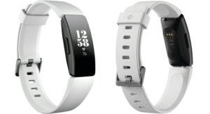 fitbit-inspire-hr-amazon
