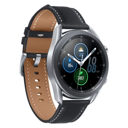 Comprar Samsung Galaxy Watch 3