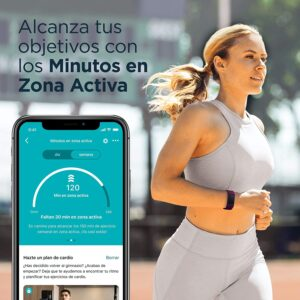 Fitbit Charge 4 Amazon